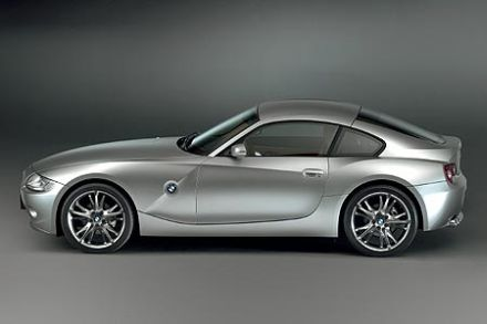 bmw z4 pictures